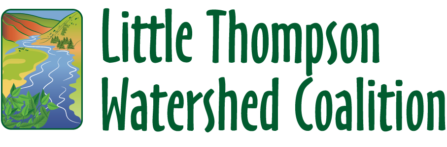Little Thompson Watershed Coalition